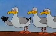 The-raggy-dolls-a-mediterranean-cruise-gull