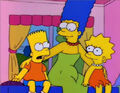 And Maggie Makes Three (1995)