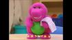 Barney Doll Good, Clean Fun (Season 4, Episode 15)