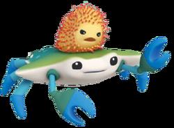 Bluecrab seaurchin.png