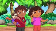 Dora.the.Explorer.S07E19.Dora.and.Diegos.Amazing.Animal.Circus.Adventure.720p.WEB-DL.x264.AAC.mp4 001086710