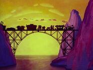 Dumbo-disneyscreencaps.com-1228