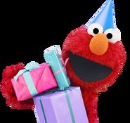 Elmo-birthday-png-4
