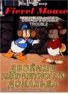 Fievle mouse double trouble
