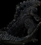 Godzilla-2014-render-by-magarame-on-deviantart-godzilla-2014-png-848 942