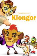 Kiongor (2008)