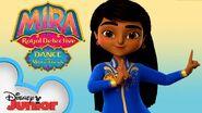Mira, Royal Detective (5)