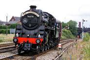 No 76079 Castleton East Junction (24)
