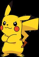 Pikachu2