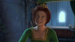 Shrek-disneyscreencaps.com-4145.jpg