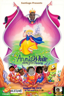 Annie White and the Seven Toons poster 2019.png.png