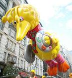 Big-bird-balloon-2004