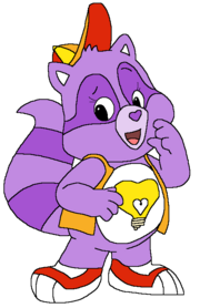 Bright Heart Raccoon trinamousesadventures.png