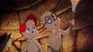 Chipmunk-adventure-disneyscreencaps com-7082