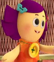 Dolly in Toy Story 3.jpg
