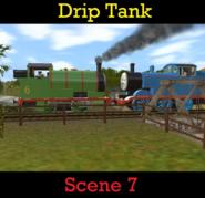 Drip tank scene 7 by originalthomasfan89-d7gv1c6.