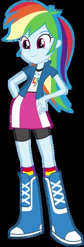 Human-Rainbow-Dash-rainbow-dash-38655755-1024-2988.png