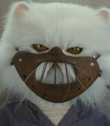 Mr-tinkles-cats-and-dogs-the-revenge-of-kitty-galore-11.6