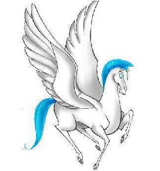 Pegasus (Hercules)