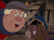 Pinocchio-disneyscreencaps com-7384