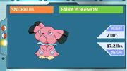 Topic of Snubbull from John's Pokémon Lecture.jpg