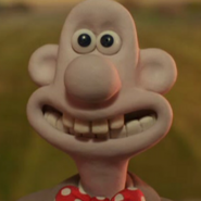 Wallace (Wallace & Gromit)