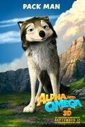180px-Alpha-omega-humphrey-poster