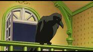 Cat Returns Screenshot 0905