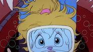 Chipmunk-adventure-disneyscreencaps.com-3039