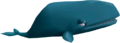 DKBB Blue Whale