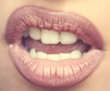 JT Lips