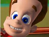 Super Animation Studio Pictures Bros.