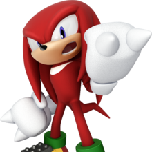 Knuckles sonic the hedgehog.png