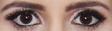 Laura Marano's Eyes