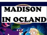 Madison in OCLand