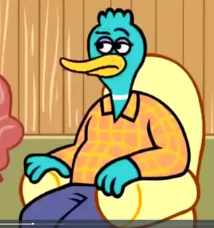 Melissa (Queer Duck).png