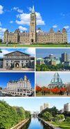 Ottawa Montage
