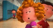 Peanuts-movie-disneyscreencaps.com-4952
