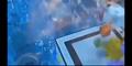 Ralph Breaks the Internet screenshot