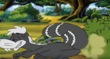 Skunk epf4