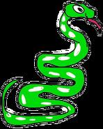Snake (C03000)