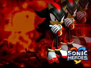 Sonicheroes016 1024x768