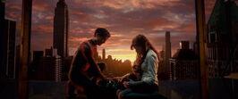 Spiderman-3-movie-screencaps.com-15602