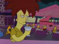 The.Simpsons S03 E21 Black.Widower 093 0001