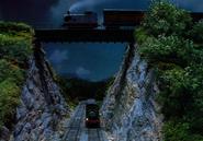 Thomas,PercyandthePostTrain63