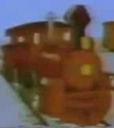 Toots (light engine)