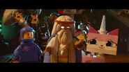 Vitruvius lets go with that