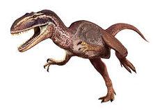 250px-Metriacanthosaurus.jpg