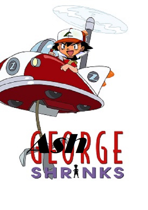 Ash Shrinks