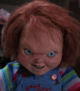 Chucky-childs-play-2-80.3